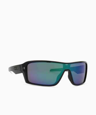 590ae1a7ea Oakley Sunglasses - Buy Oakley Sunglasses Online at Best Prices in ...