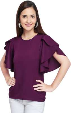 7a8da4ebc49 Tops Under 300 Rupees - Buy Tops Under 300 Rupees online at Best Prices in  India | Flipkart.com