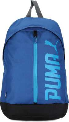 Puma Backpacks - Buy Puma Backpacks Online at Best Prices In India ... 86bbb7c969038