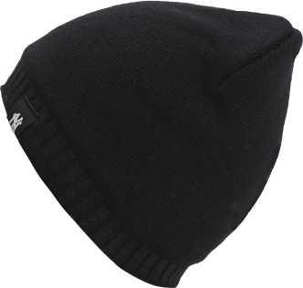 Woolen Caps - Buy Woolen Caps online at Best Prices in India ... 1da706cbb14