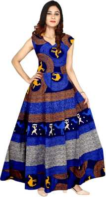 Party Dresses - Buy Party Dresses For Women Online at Best Prices In ... 5b0b32482