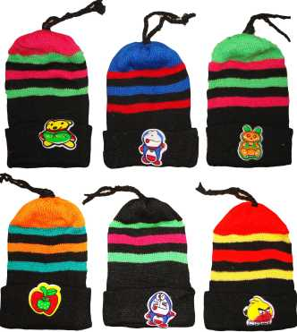 8bb06359711 Baby Boys Caps - Buy Baby Boys Caps   Hats Online At Best Prices in ...