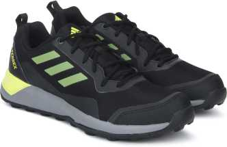 1d00b16add57 Hike Shoes - Buy Hike Shoes online at Best Prices in India ...