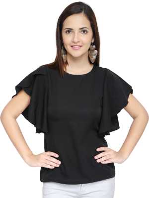 d97202dc30a0 Tank Tops - Buy Tank Tops online at Best Prices in India | Flipkart.com