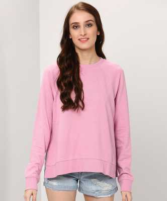 4f60cb35d2c Forever 21 Tops - Buy Forever 21 Tops Online at Best Prices In India ...