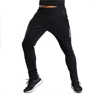 170d9893fc058 Men's Track Pants Online at Best Prices in India