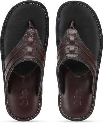 04632691e Lee Cooper Sandals Floaters - Buy Lee Cooper Sandals Floaters Online at  Best Prices In India