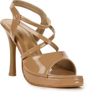 185e578a89f Heels - Buy Heeled Sandals