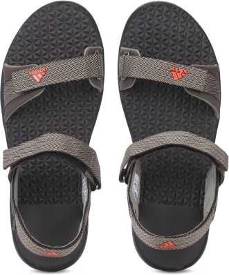 a29b1512bfab07 Adidas Sandals   Floaters - Buy Adidas Sandals   Floaters Online at ...