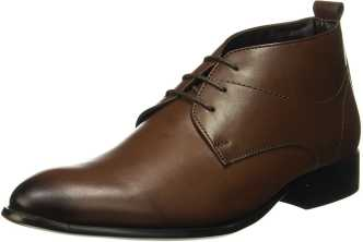 Bata Formal Shoes Buy Bata Formal Shoes Online At Best Prices In