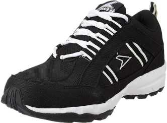 ac7f922eaff2 Power Shoes - Buy Power Shoes online at Best Prices in India ...