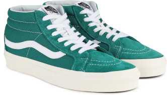 8fda3f826d Vans Shoes - Buy Vans Shoes   Min 60% Off Online For Men   Women ...