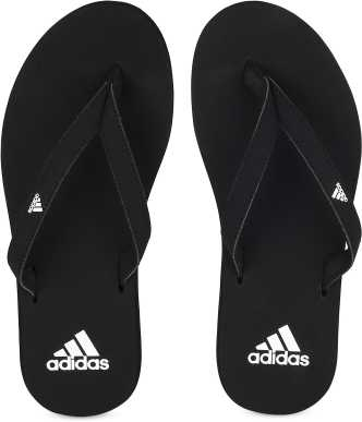 e670b72139863d Adidas Shoes For Women - Buy Adidas Womens Footwear Online at Best Prices  in India