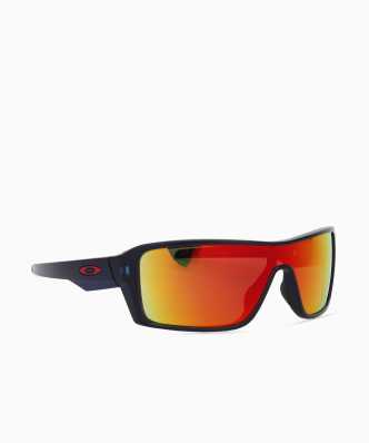 7e91af75e9d Oakley Sunglasses - Buy Oakley Sunglasses Online at Best Prices in ...