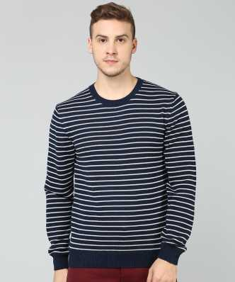 80802f44 Sweaters - Buy Sweaters for Men Online at Best Prices in India