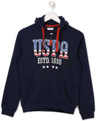 1636ab8e2 Sweatshirts For Boys - Buy Boys Sweatshirts Online At Best Prices In India  - Flipkart.com
