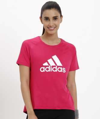 589ad1b13eb639 Adidas Womens Clothing - Buy Adidas Womens Clothing Online at Best ...