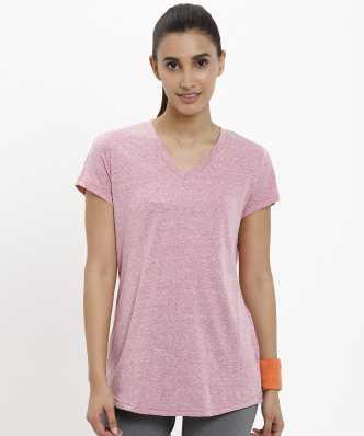 078f98010219 V Neck Womens Clothing - Buy V Neck Womens Clothing Online at Best ...