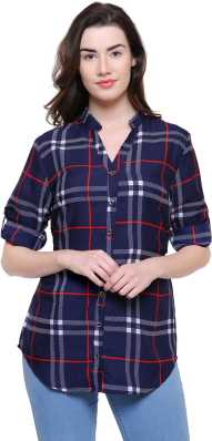 f4ffa4c9029 Tops - Buy Women s Tops Online at Best Prices In India