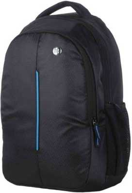 Backpacks Bags - Buy Travel Backpack Bags For Men, Women, Girls   Boys  Online   Flipkart.com eca2f19491