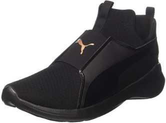 Puma Womens Footwear - Buy Puma Womens Footwear Online at Best ... 21fa6424b