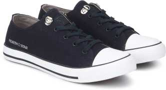online store 17cd6 d0e2a North Star Shoes - Buy North Star Shoes online at Best Prices in ...