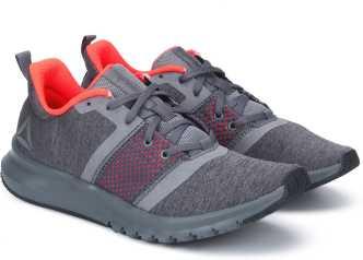4fa52ebd1efa Reebok Sports Shoes - Buy Reebok Sports Shoes Online For Men At Best ...