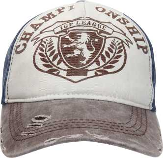 Caps Hats - Buy Caps Hats Online for Women at Best Prices in India 8c87f97d0