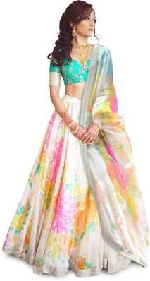 82cd83e37a91 Bridal Lehenga Choli - दुल्हन लेहेंगे | Latest Designer ...