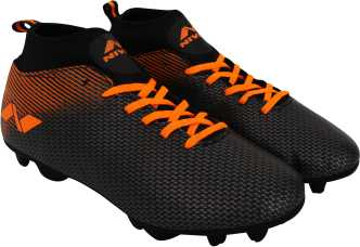 7e5b4a2e2da5 Football Shoes - Buy Football boots Online For Men at Best Prices In ...