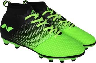 a7db3899b1c adidas football shoes below 2000 off 64% - www.boulangerie-clerault ...
