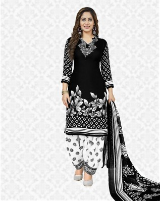 Salwar Neck Designs Book