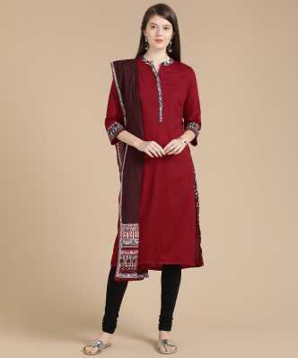 979abd661f Salwar Suits - Salwar Suit (सलवार सूट) Designs & Salwar ...
