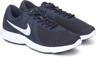 f3a9ca67b9ae9 Nike Shoes - Buy Nike Shoes (नाइके शूज) Online For Men At ...