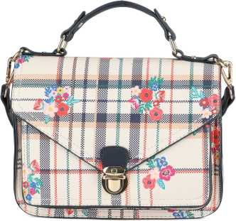 93627a7d01a7d5 Accessorize Bags Wallets Belts - Buy Accessorize Bags Wallets Belts ...