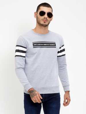 Sweatshirts Buy Sweatshirts Hoodies Hooded Sweatshirt Online