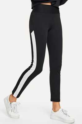 eb0cc168d92de Leggings - Buy Leggings Online (लेगिंग)