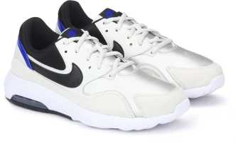 9780acc1537 Nike Air Max Shoes - Buy Nike Shoes Air Max Online at Best Prices in ...