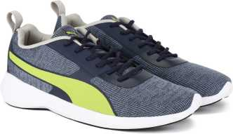e96cac821b7f Puma Shoes - Buy Puma Shoes Online at Best Prices In India ...