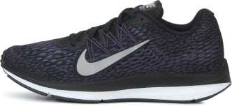 a92627f3c35 Nike Sports Shoes - Buy Nike Sports Shoes Online For Men At Best ...