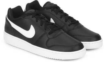 8d6bdf6362 Nike Sneakers - Buy Nike Sneakers Online at Best Prices In India ...