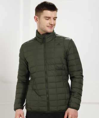 Adidas Jackets Buy Adidas Jackets Online At Best Prices In India