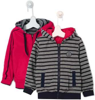 cd9cd4515 Boys Winter Wear - Buy Winter Wear For Boys Online At Best Prices In India  - Flipkart.com