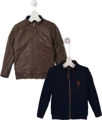 Boys Jackets Buy Jackets For Boys Kids Jackets Online At Best