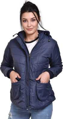 1458362b7358 Fashion Jackets for Women - Buy Women Fashion Jackets Online at Best ...