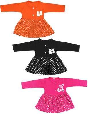 ce66e1d49119d Baby Frocks Designs - Buy Baby Long Party Wear Frocks Dress Designs ...
