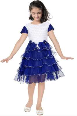 0123747e33 Princess Dress - Buy Princess Dress online at Best Prices in India ...