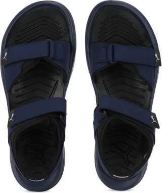 16f604e82ec5 Puma Sandals   Floaters - Buy Puma Sandals   Floaters Online For Men ...