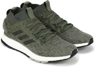 bd18f62b0ba Running Shoes - Buy Best Running Shoes For Men Online at Best Prices in  India