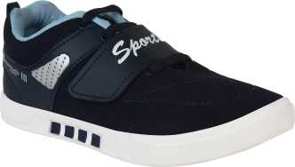 278a90730088 Sneakers - Buy Sneakers Online at Best Prices In India